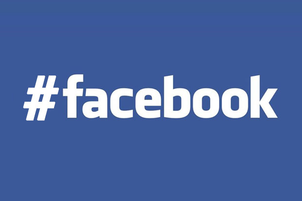 facebook-hashtag[1]